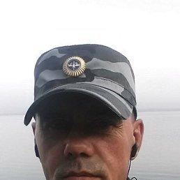Фото Алексей, Хабаровск, 45 лет - добавлено 16 сентября 2021