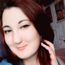 Елена, Екатеринбург, 30 лет