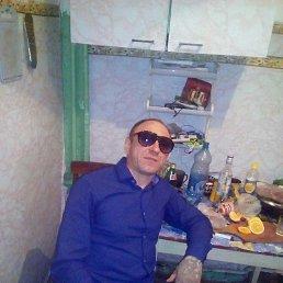 Женя, Новосибирск, 37 лет