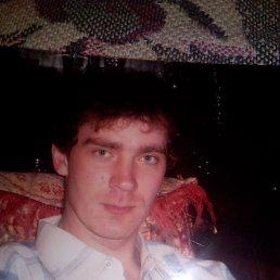 Сергей, 41 год, Смоленск