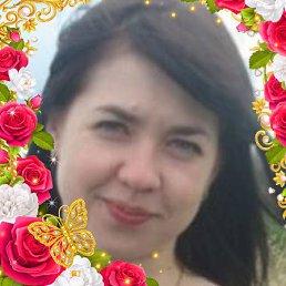 Анна, Самара, 33 года