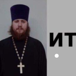 Кирилл, 22 года, Брянск