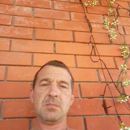 Олег, 41 год, Егорьевск