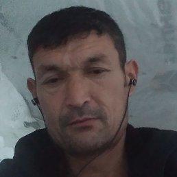 Максимус, Екатеринбург, 41 год