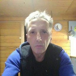 Алексей, 48 лет, Санкт-Петербург