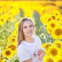 Фото Ирина, Воронеж, 25 лет - добавлено 2 июля 2021 в альбом «Мои фотографии»