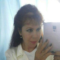 Мила, 49 лет, Златоуст