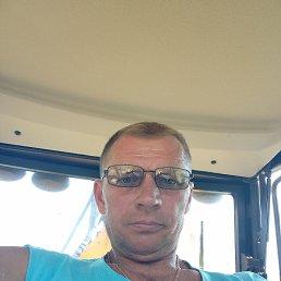 Александр, 45 лет, Белгород