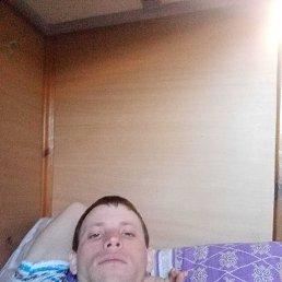 Фото Андрей, Бавлы, 25 лет - добавлено 31 августа 2021