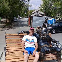 Антон, 37 лет, Нижний Новгород
