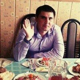 Димитрий, 36 лет, Канаш