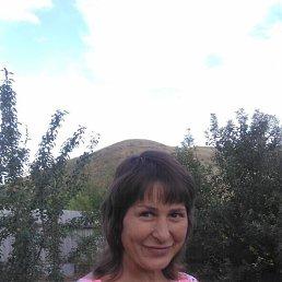 Юлия, 45 лет, Самара