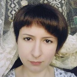 Маргарита, Уфа, 40 лет