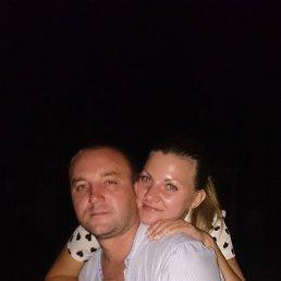 Елена, 30 лет, Омск
