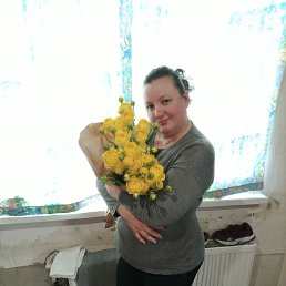 Елена, 42 года, Воронеж