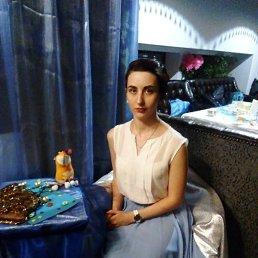 Фото Анастасия, Новосибирск, 26 лет - добавлено 5 сентября 2021