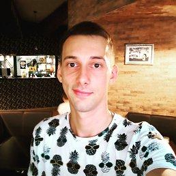 Влад, 26 лет, Тирасполь