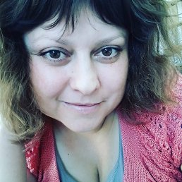 Анастасия, 33 года, Кемерово