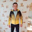 Фото Шахзод, Екатеринбург, 29 лет - добавлено 24 июля 2021