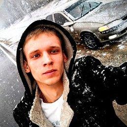 Dmitry, 24 года, Нижний Новгород