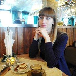 Анна, 31 год, Омск