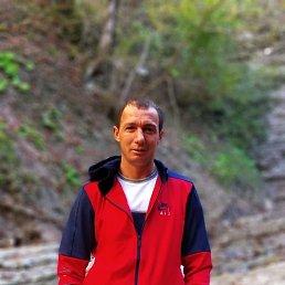 Александр 26rus, 33 года, Минеральные Воды