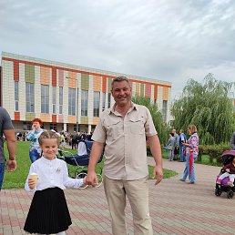 Роман, 45 лет, Ставрополь