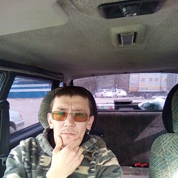 Артур, 30 лет, Екатеринбург