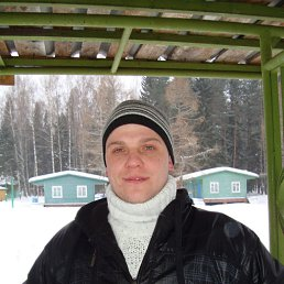 сергей, 45 лет, Белгород