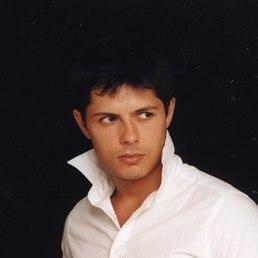 Дмитрий, Самара, 37 лет