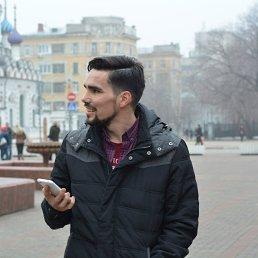Герман, 33 года, Канаш