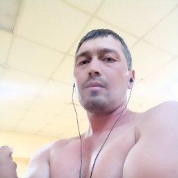 Азамат, 30 лет, Климовск