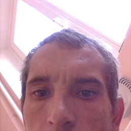 Дмитрий, 33 года, Тюмень