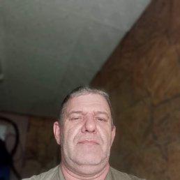 Юрий, 57 лет, Новосибирск
