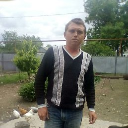 Фото Антон, Краснодар, 29 лет - добавлено 17 августа 2021