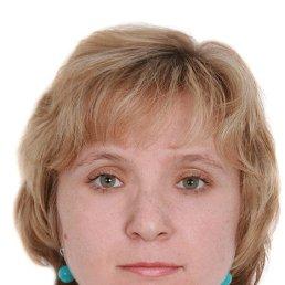 Елена, 38 лет, Санкт-Петербург
