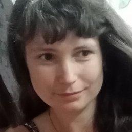 Оксана, Нижний Новгород, 32 года