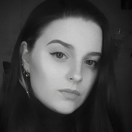 Елена, Новосибирск, 24 года