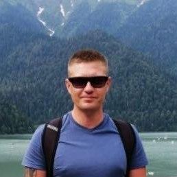 Роман, Казань, 29 лет