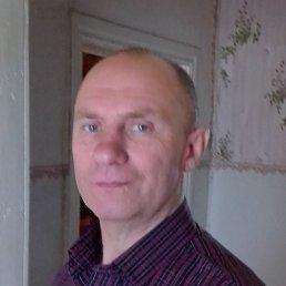 Сергей, 54 года, Воронеж