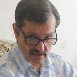 Александр, 56 лет, Саратов