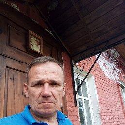 Геннадий, 49 лет, Чехов