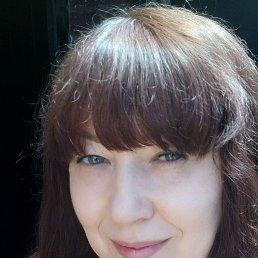 Юлия, 43 года, Воронеж