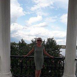 Татьяна, 55 лет, Мурманск