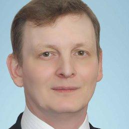 Сергей, Красноярск, 47 лет