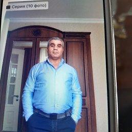 Дима, 58 лет, Ставрополь