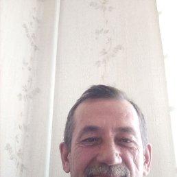 Владимир, 57 лет, Ульяновск