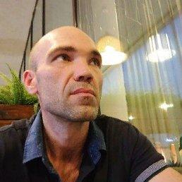 Игорь, 38 лет, Невинномысск
