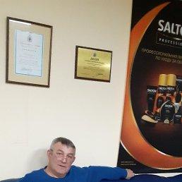 Владимер, 51 год, Владивосток