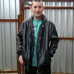 Александр, 41 год, Миасс